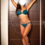 Laura 6966-6352 *VIP* - vip, colombianas