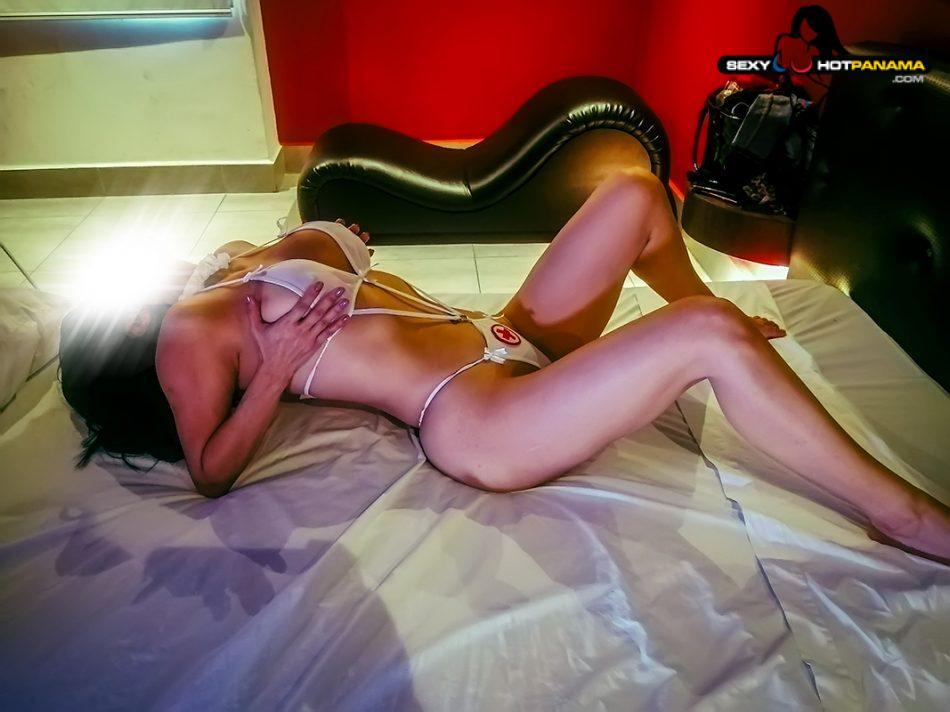 Danessa 6992-8585 *VIP* - vip, venezolanas