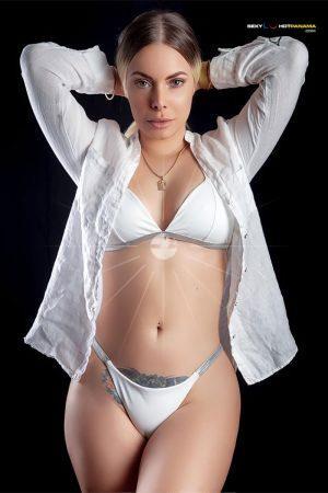 Alexandra 6111-5564 *VIP* - vip, cubanas