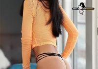 Maria Paula 6398-6544 *VIP* - vip, colombianas