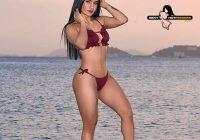 Nicole 6327-3435 *VIP* - vip, colombianas
