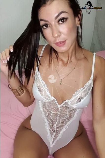 Yoana 6828-6944 *VIP* - vip, colombianas