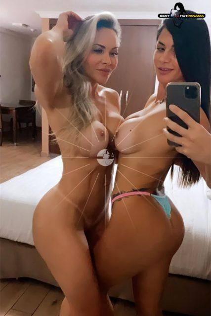 Mia Brazil 6691-0231 *VIP* - vip, brasilenas