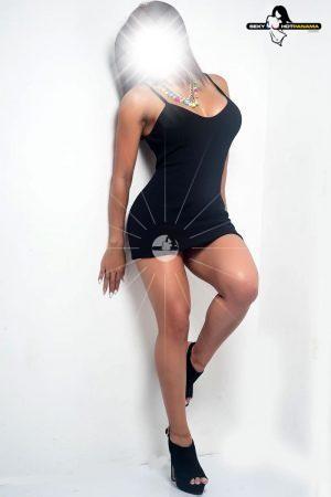 Naomy 6180-1699 *VIP* - vip, venezolanas