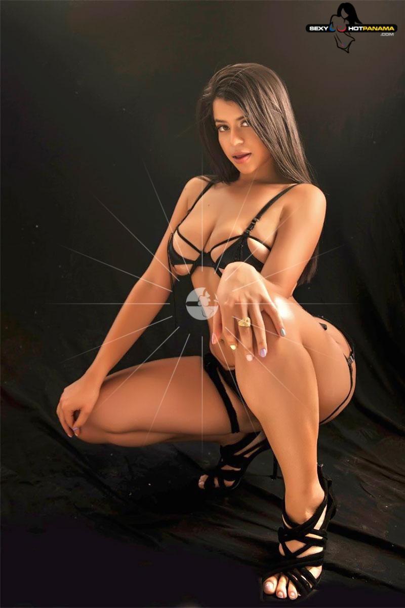 Scarlett 6428-5116 *VIP* - vip, colombianas
