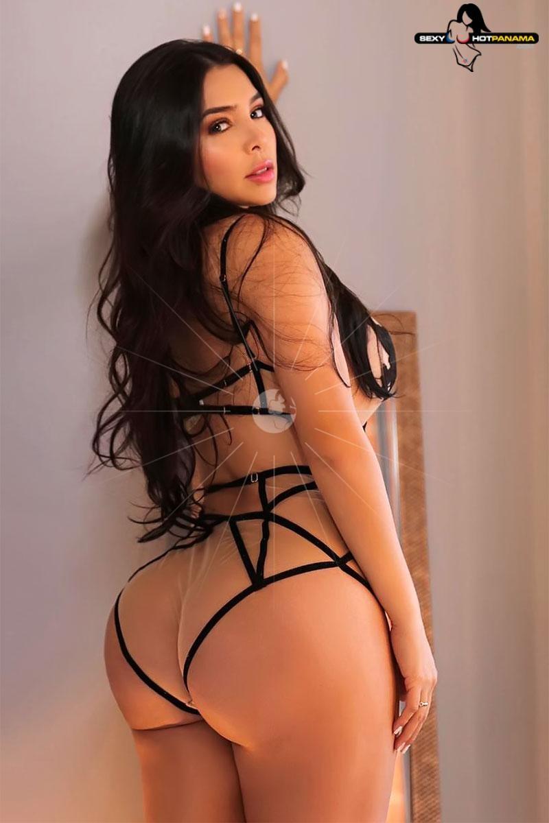 Catalina 6843-6863 *VIP* - vip, colombianas