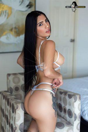 Dayanna 6099-5566 *VIP* - vip, colombianas