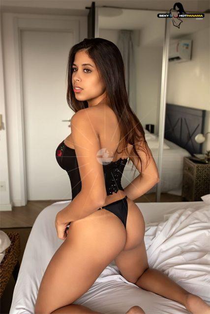 Gabriela Brasil 6222-2968 *VIP* - vip, top, brasilenas