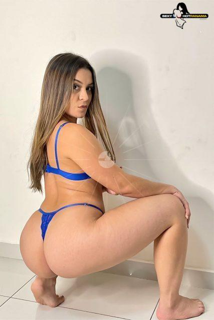 Susana 6642-5729 *VIP* - vip, colombianas