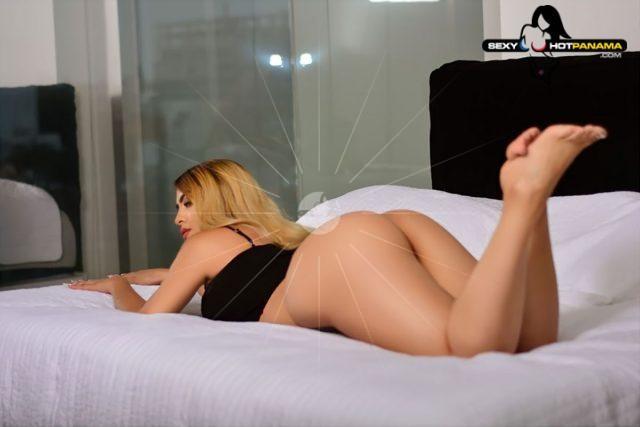Danna 6937-4948 *VIP* - vip, colombianas