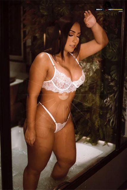 Sara 6120-9104 - colombianas